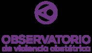 observatorioviolenciaobstetrica.es