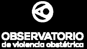 Logo-OVO-RGB-Blanco